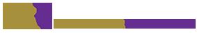 Miller Reeves Tax Planning Ltd Logo